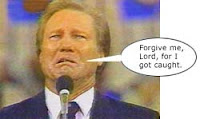 RC Sproul Jr and Jimmy Swaggart
