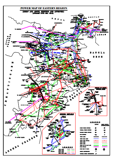 eastern-region-transmission-line-map