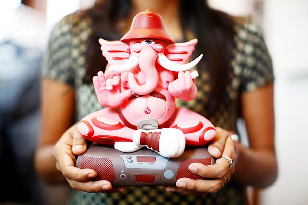 Lord Ganesha Animated Wallpapers Collection Of Best High Definition Lord Ganesha Wallpapers