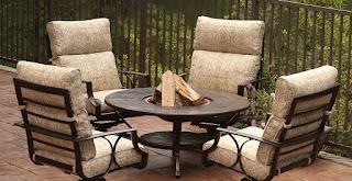 Highest Quality Patio Furniture