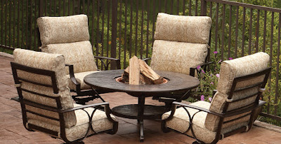 Highest Quality Patio Furniture
