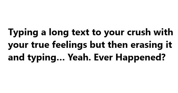 jokes on typing
