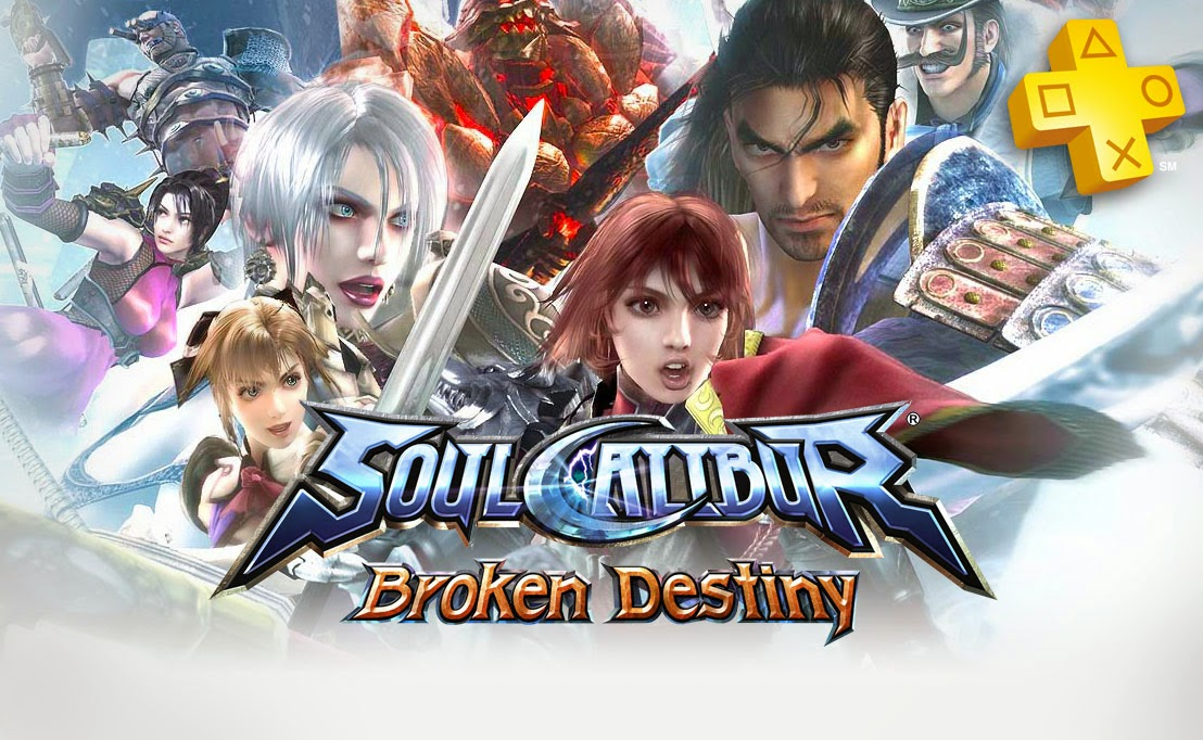 soul calibur broken destiny android psp game free download