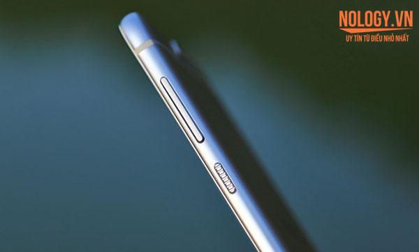 HTC One A9 cũ xách tay giá rẻ