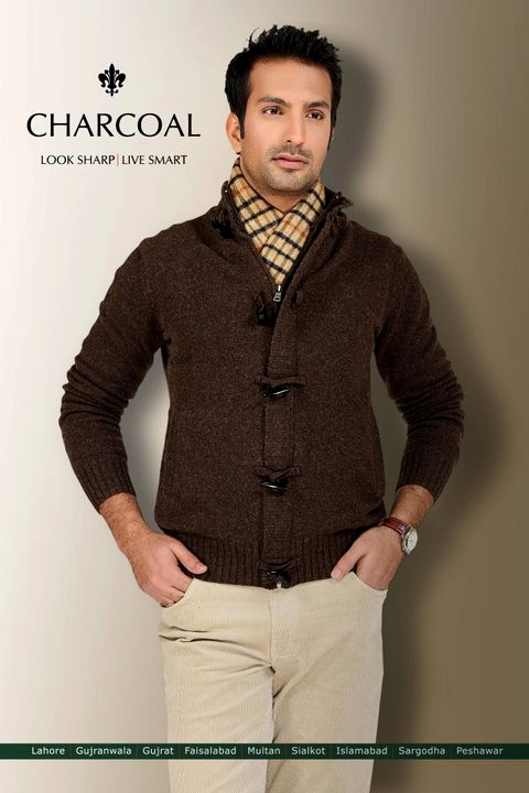Select from New Collection Winter Wear for Men available at 440v.cf Shop for latest designs in Winter Wear for Men. Avail Free Shipping* & Cash on Delivery.
