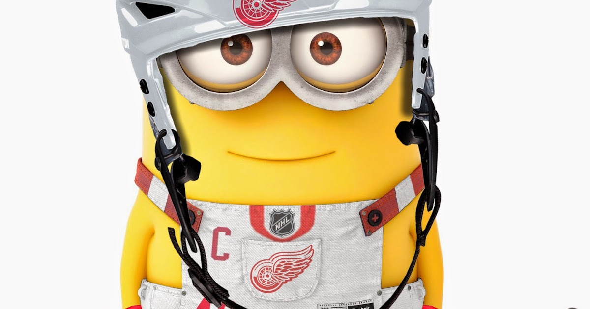 Red And Black Graffiti Wallpaper Thastyx Wallpapers Detroit Red Wings Minion Avatar