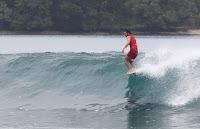 7 Antoine Delpero Kumul PNG World Longboard Championships foto WSL Tim Hain