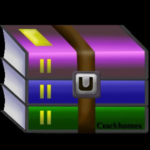 Download_WinRAR_5.70  _full_crack