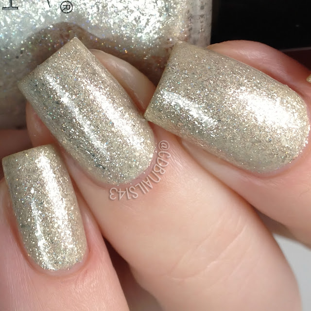 KBShimmer-Supplies Party