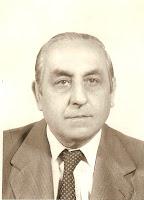 Resultado de imagen de Francisco Román Diaz. Senador PSOE