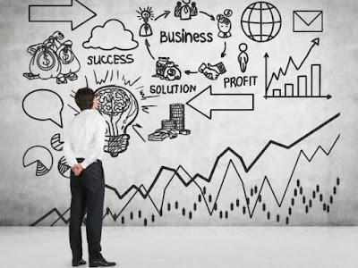 valoración empresas en cinco pasos