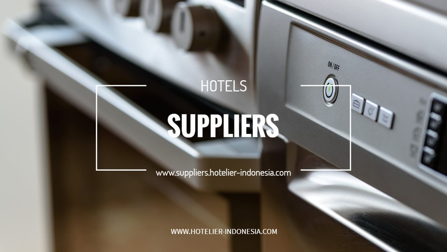 Hotel Suppliers