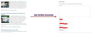 backlink gov