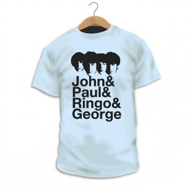 https://singularshirts.com/es/camisetas-musica/camiseta-john-paul-ringo-george/231