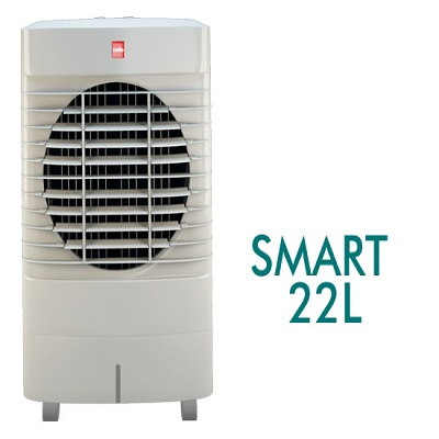Air Coolers The Advanced Guide To Air Cooler