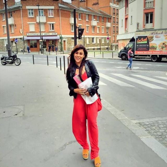 Reeth Mazumder Biography