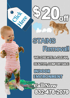 http://friendswoodcarpetcleaning.com/carpet/remove-stains-and-spots.jpg
