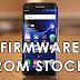 Firmware - rom stock Samsung Galaxy S7 Edge SM-G9350 Clon