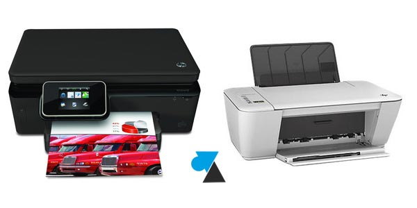 TÉLÉCHARGER HP OFFICEJET 4500 G510G-M GRATUIT GRATUITEMENT - Bluetooth Driver Installer Réparer le driver Bluetooth de l'ordinateur. Aucun logiciel ni pilote n'est disponible pour ce produit avec le système