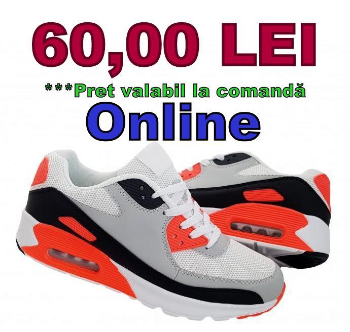 premium selection 5b8ef 63fa9 ... where can i buy adidasi de vanzare online ieftini f6356 336a5