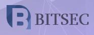bitsec обзор