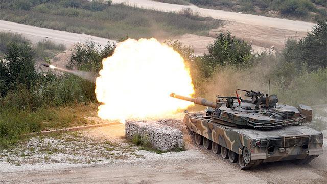 Exdirector de la CIA precisa cuál es la probabilidad de un conflicto entre EE.UU. y Corea del Norte