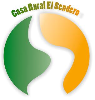 casa-rural-el-sendero-el-burgo-malaga