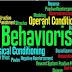 Teori belajar Behavioristik terlengkap