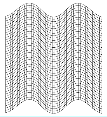moire-effect-or-wave-effect
