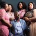 Uthando Nes'thembu's Wives Saying NO To Wife Number 5