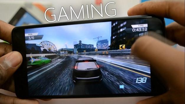أفضل 5 هواتف اندرويد بمواصفات قوية لتشغيل الألعاب