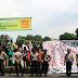 Mahasiswa Tuntut Gubernur Jalankan Putusan MA