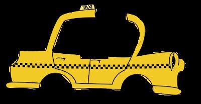 ΔΕΛΤΙΟ ΤΥΠΟΥ:Πρόσκληση Εκδήλωσης Ενδιαφέροντος του 2017 για την απόκτηση νέων αδειών αυτοκινήτων Επιβατικών Δημόσιας Χρήσης ( ΤΑΞΙ )