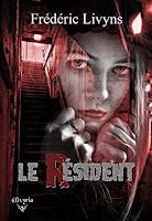 https://lesreinesdelanuit.blogspot.be/2017/12/le-resident-de-frederic-livyns.html