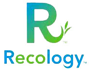 Great Compost Giveaway Saturday By Recology