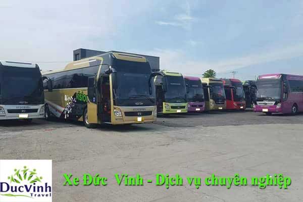 Cho-thue-xe-du-lịch-di-Ha-Giang-tu-4-45-cho