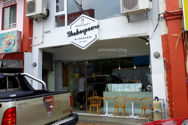 Guide-Good-Food-Cafes-Johor-JB-Customs