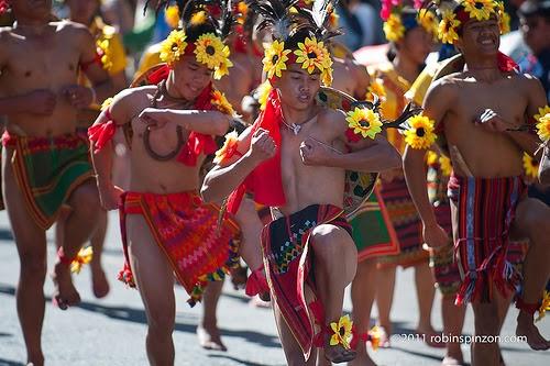Calendar Costume Ideas : Baguio panagbenga festival schedule of activities