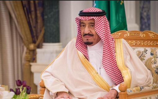 تحميل برنامج الاتجاه للاسهم السعوديه