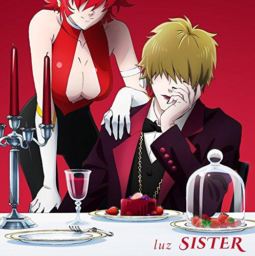 SISTER by Luz [Nodeloid]