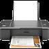 Baixar Driver Impressora HP Deskjet 2000 Windows E Mac