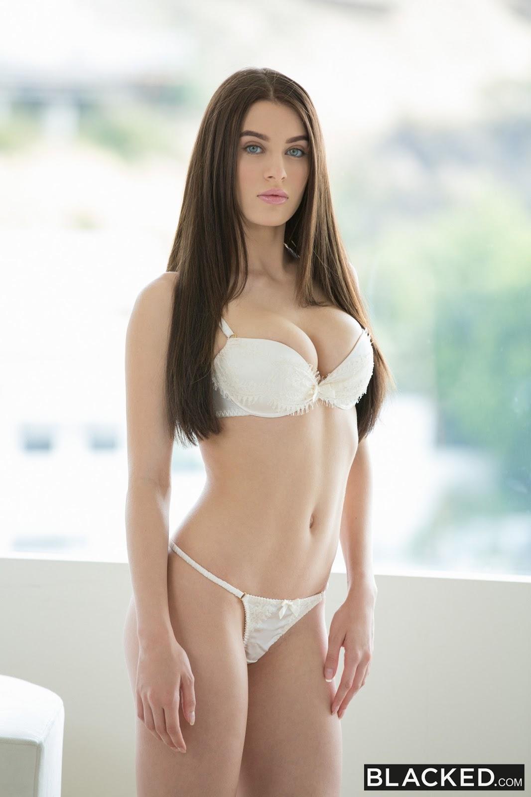 Lana Porn Teen 99