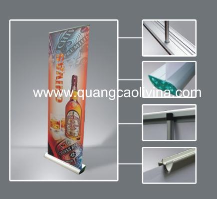 http://quangcaolivina.com.vn/bien-hieu-bien-cong-ty-tMKL/sandee-chu-x-sandee-gia-cuon/