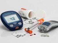 15 Tanda dan Gejala Utama Diabetes Melitus atau Penyakit Kencing Manis