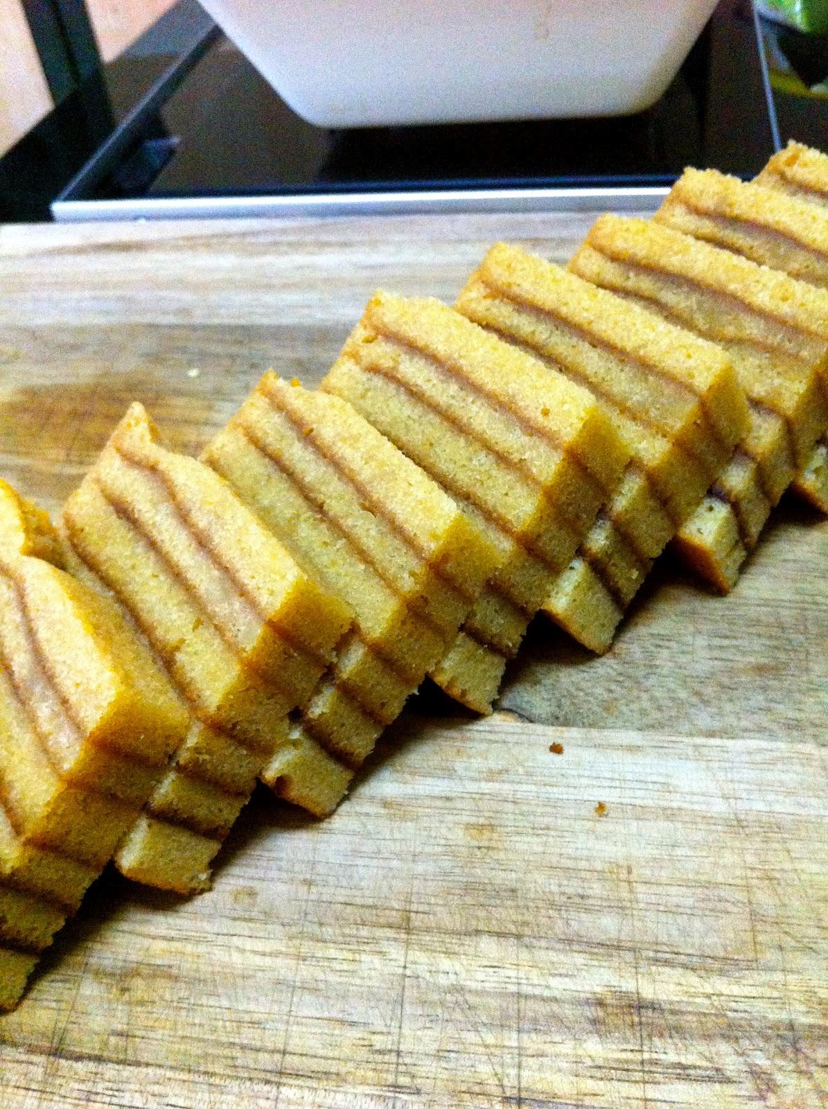 sarawak cake - photo #17