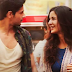 Baar Baar Dekho first day Collection | Box office collection | Katrina hot images | Kala chashma | Download baar baar dekho torrent