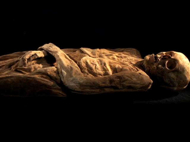 mummy-remains-switzerland