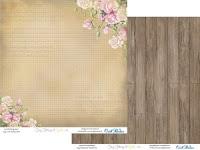 http://www.craftpassion.pl/pl/p/Cosy-Cottage-03-papier-30%2C5x30%2C5cm/191