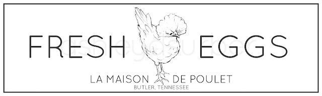 egg carton labels template - homestead revival inspiration friday chicken carton labels