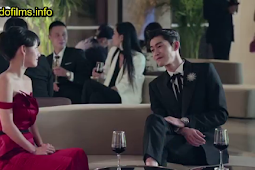 SINOPSIS Drama China 2018 : Here To Heart Episode 42 PART 1